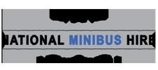 Minibus Hire London | Cheap Coach Hire | Mini Bus UK | Coach Company in UK